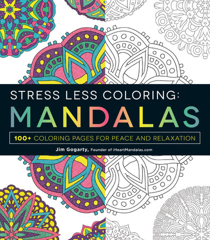 personalized coloring books for adults - Custom Coloring Books