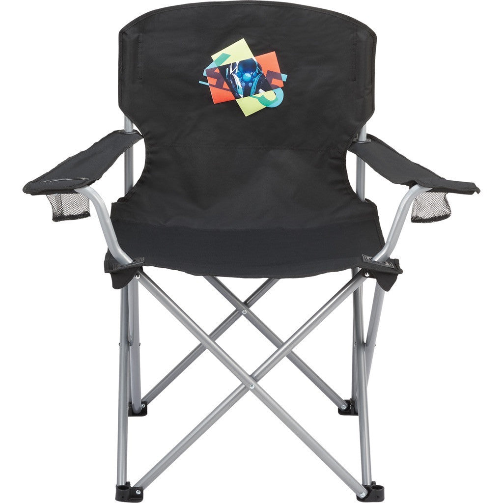 Oversized Tailgate Chair (500 lb capacity)