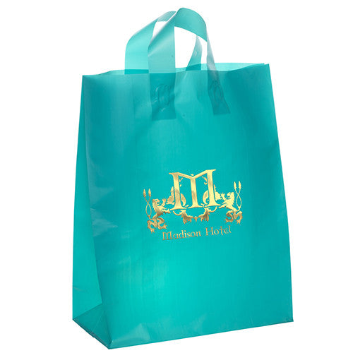 07d3aa618e666 Recyclable Plastic Bag
