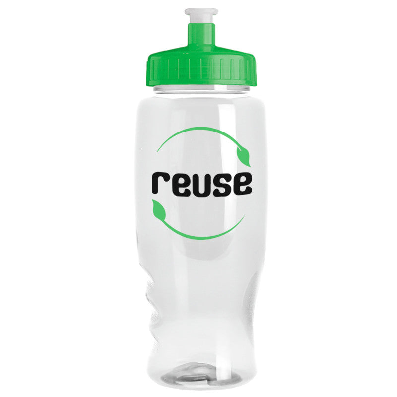 BPA Free Sport Bottle American Made