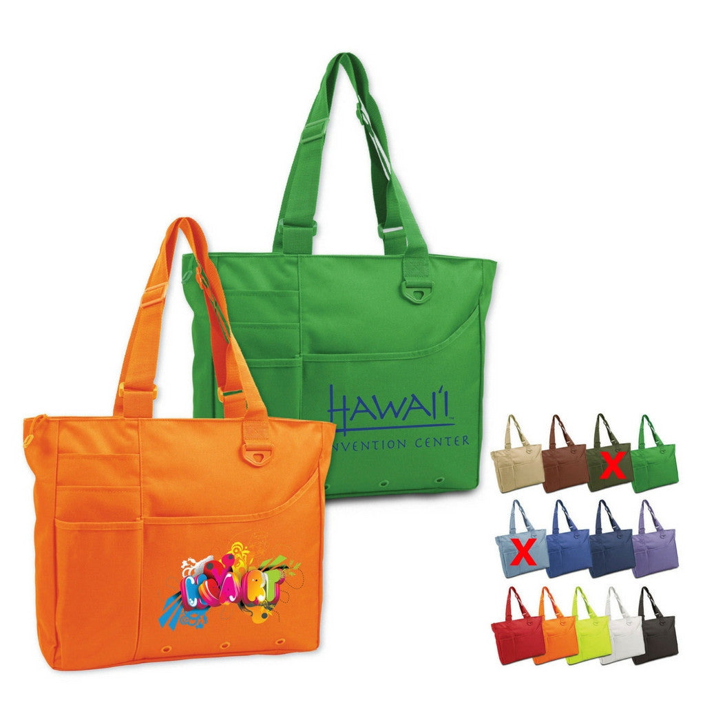 ca7bbdc6bdd89 Recycled Tote Bags
