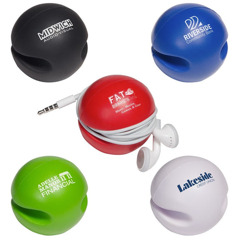 Cool Tech Items Cool Promotional Products Tech Giveaway
