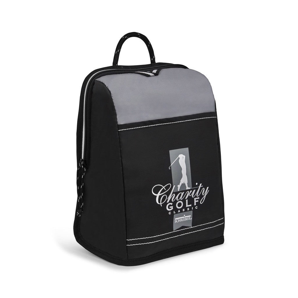 Lunch Bag Cooler Tote
