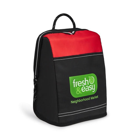 Lunch Cooler Bags-Custom Lunch Bags-Custom Cooler Bag - PROMOrx 6a2497a833
