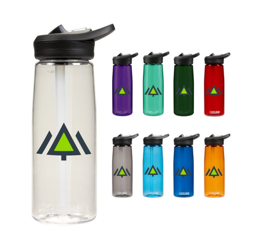 Camelbak® Promotional Water Bottle