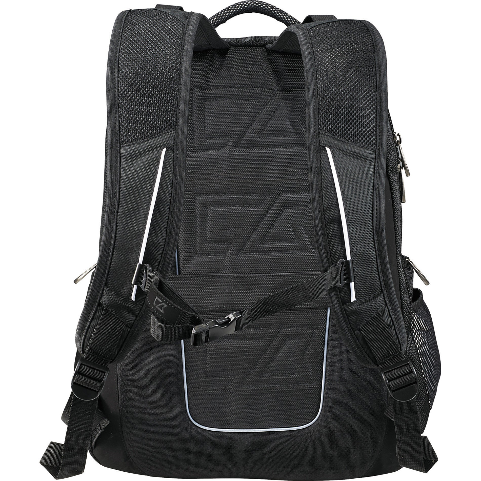 Checkpoint Friendly Tech Backpack-Promotional Backpack - PROMOrx 2757e83bf7