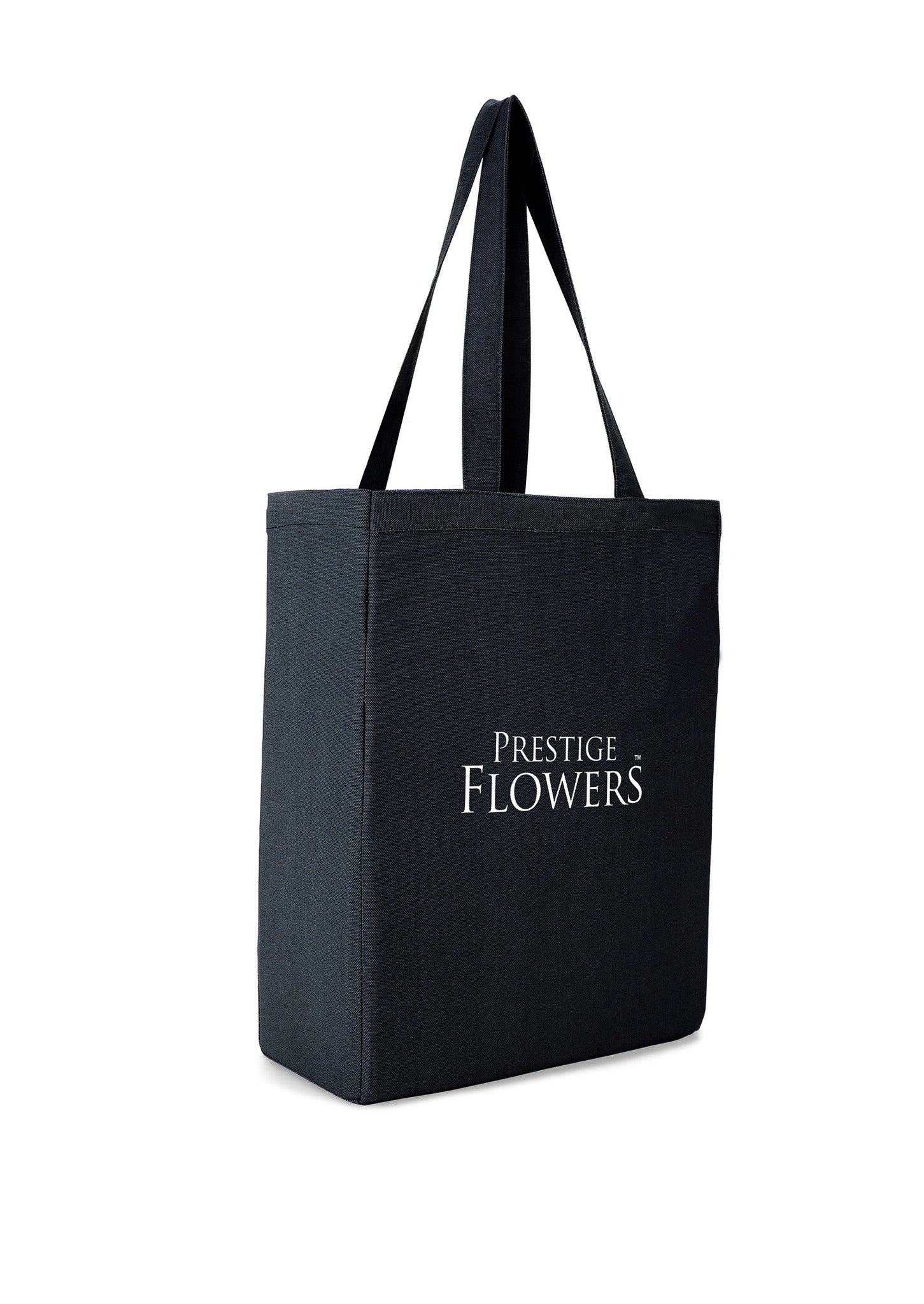 Mid Weight Cotton Canvas Tote