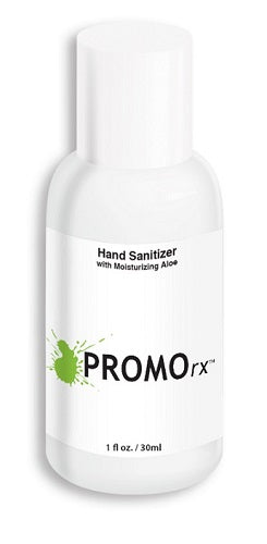 Hand Sanitizer USA Made