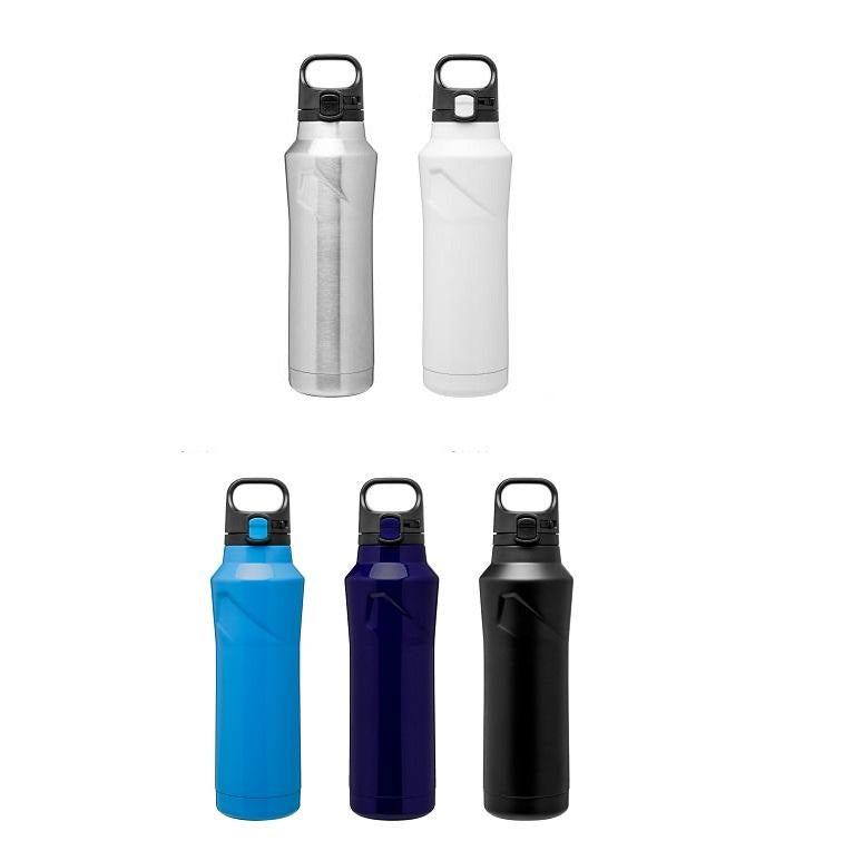 customized insulated water bottles