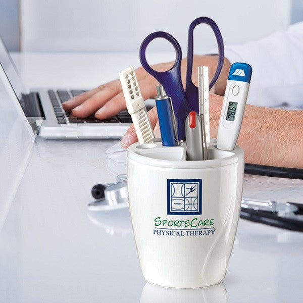 Office Desk Top Caddy Organizer