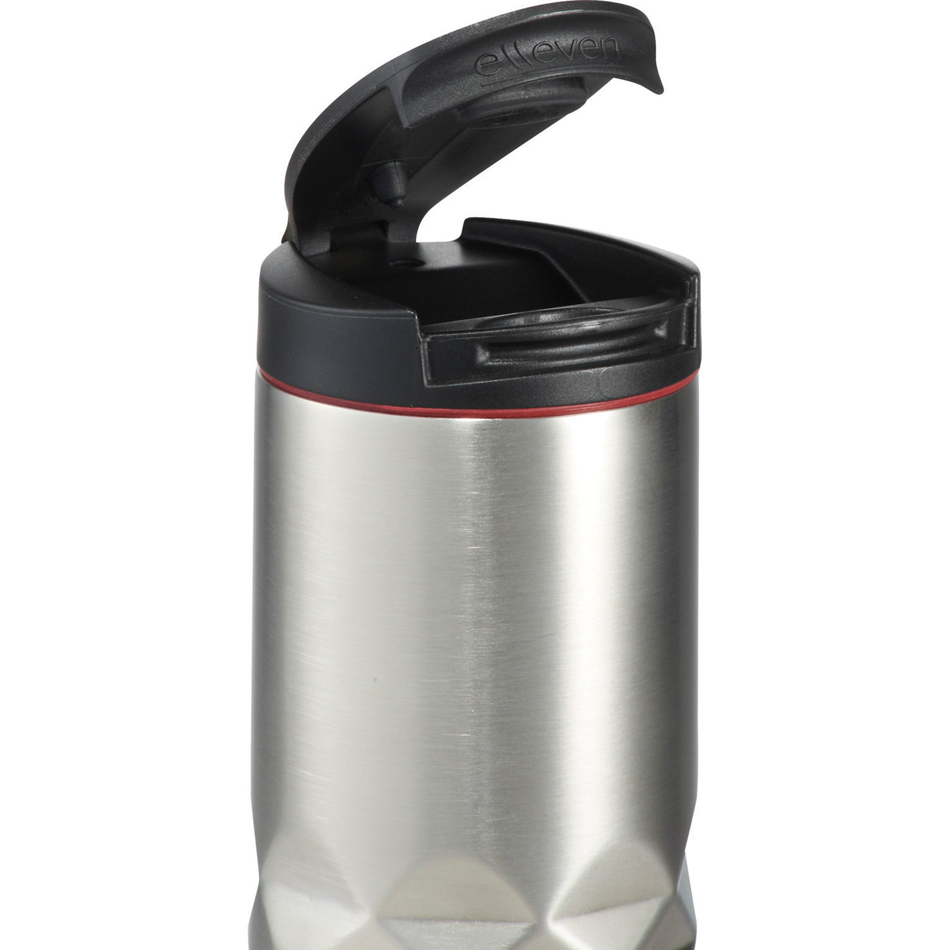 Double Wall Stainless Steel Tumbler 16 oz