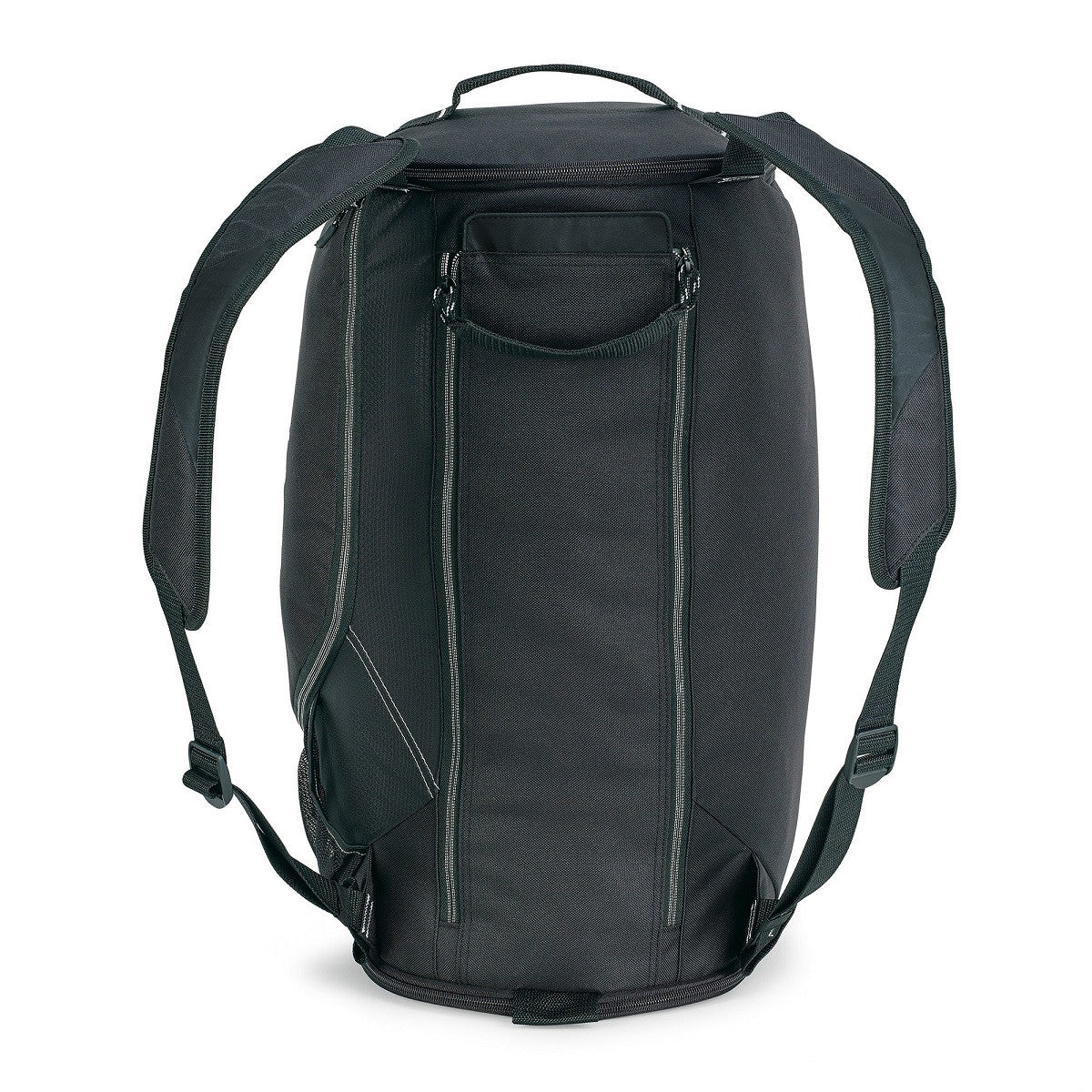 Convertible Duffel Backpack Sports Bag