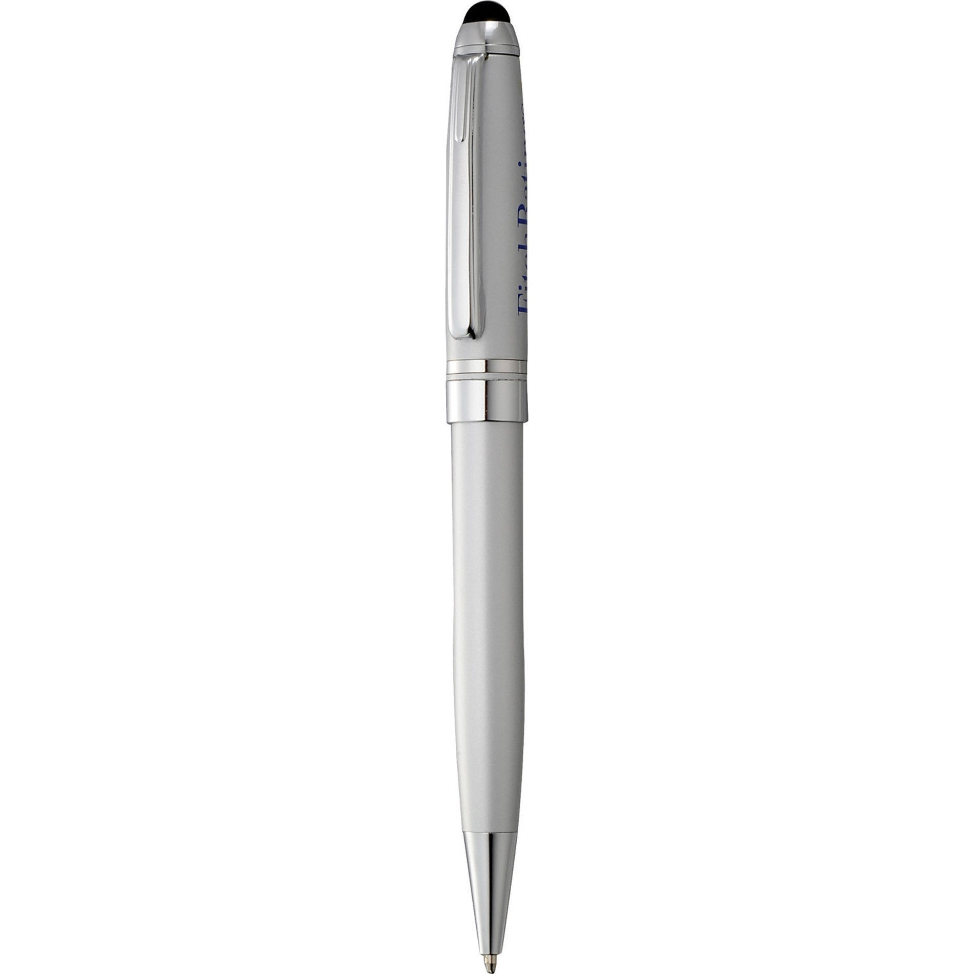 Engraved Stylus Pen
