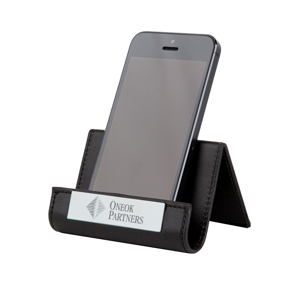 Desk Top Business Card Holder - PROMOrx