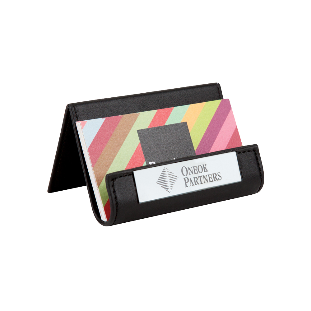 Desk top business card holder promorx desk top business card holder colourmoves