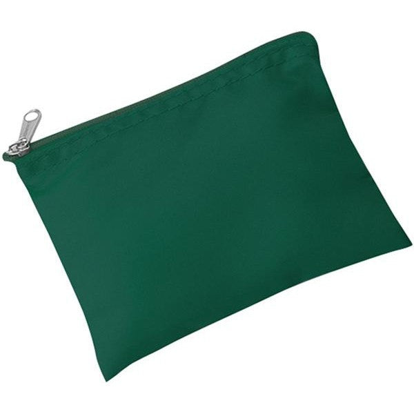 First Aid Kit - 10 Pouch Colors