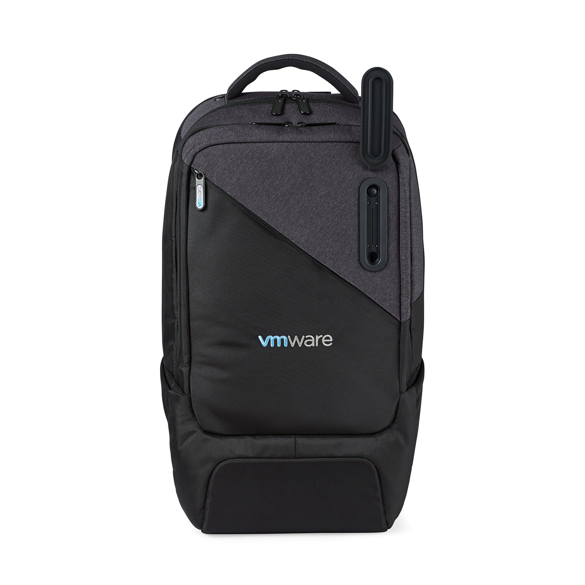 Computer Backpack with Built in Power Bank