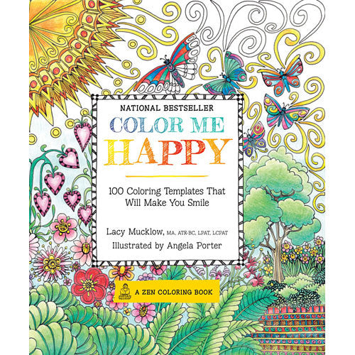 Personalized Adult Coloring Books|Corporate Giveaways - PROMOrx