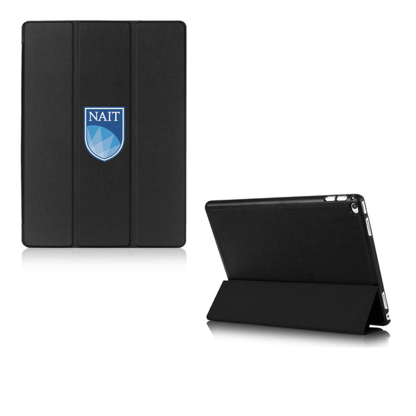 Tablet/e-reader Cases