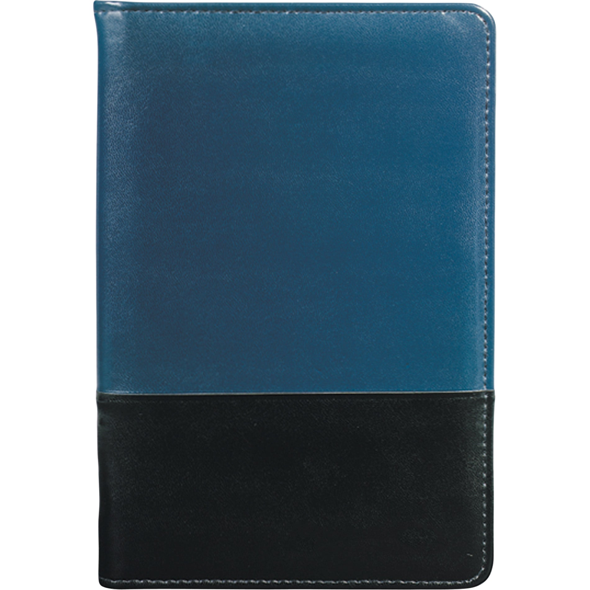 "Junior Padfolio with 5 x 8"" Notepad"