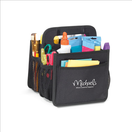 Multipurpose Organizer Caddy-Custom Organizer Caddy - PROMOrx