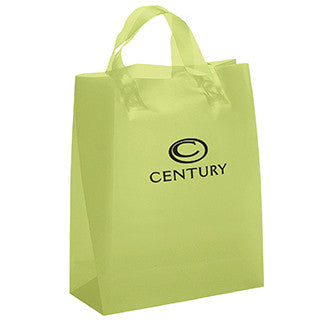 1c14bd7a4db53 Recyclable Plastic Bag