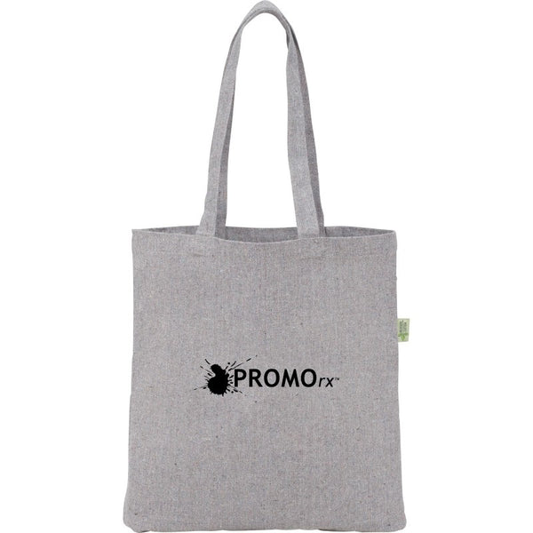 47fbea8ea3141 Recycled Eco-Friendly Tote Bag-Earth Day Giveaways-PROMOrx