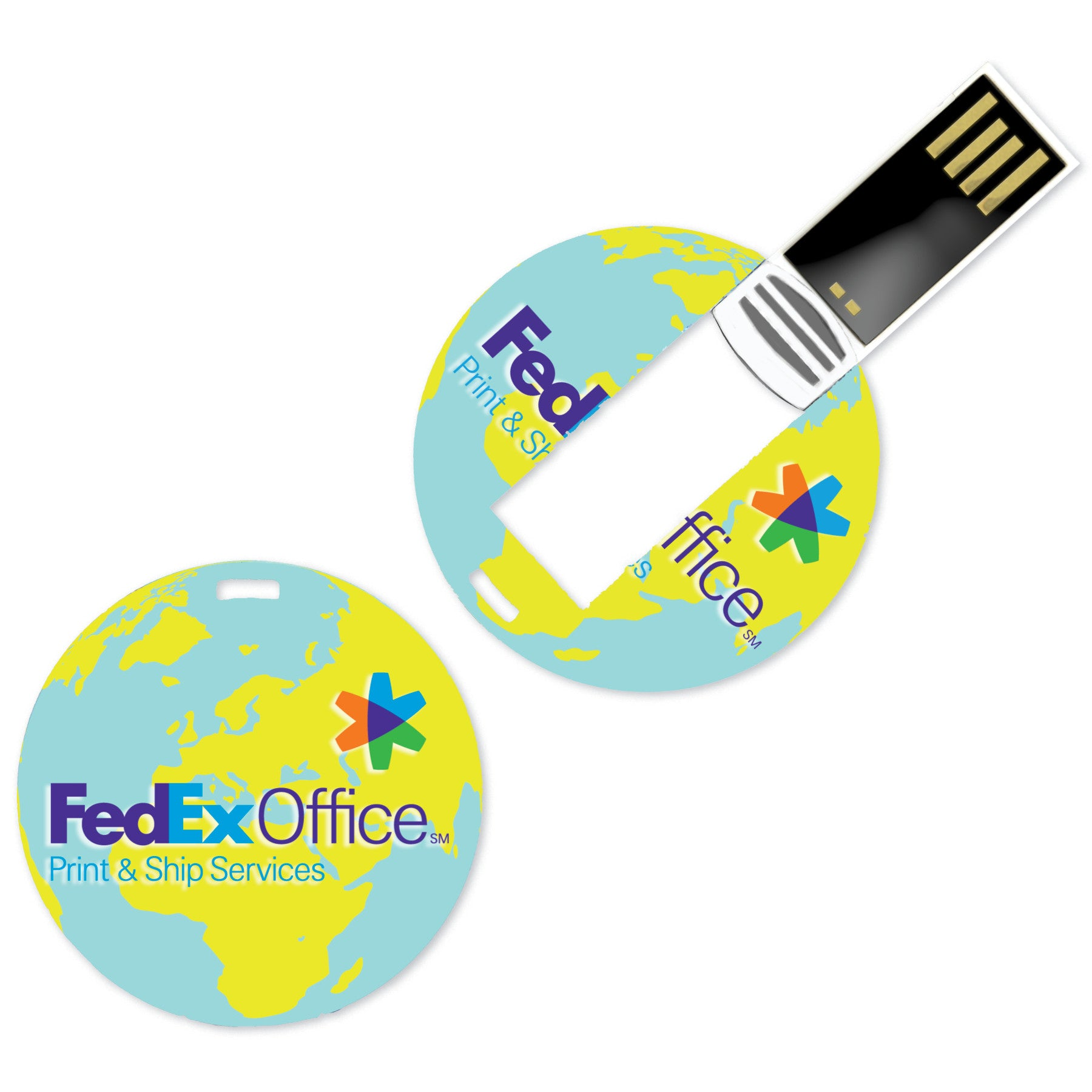 usb flash drives thumb drive promotional giveaways promorx