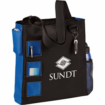 Stylish Convention Tote Bag