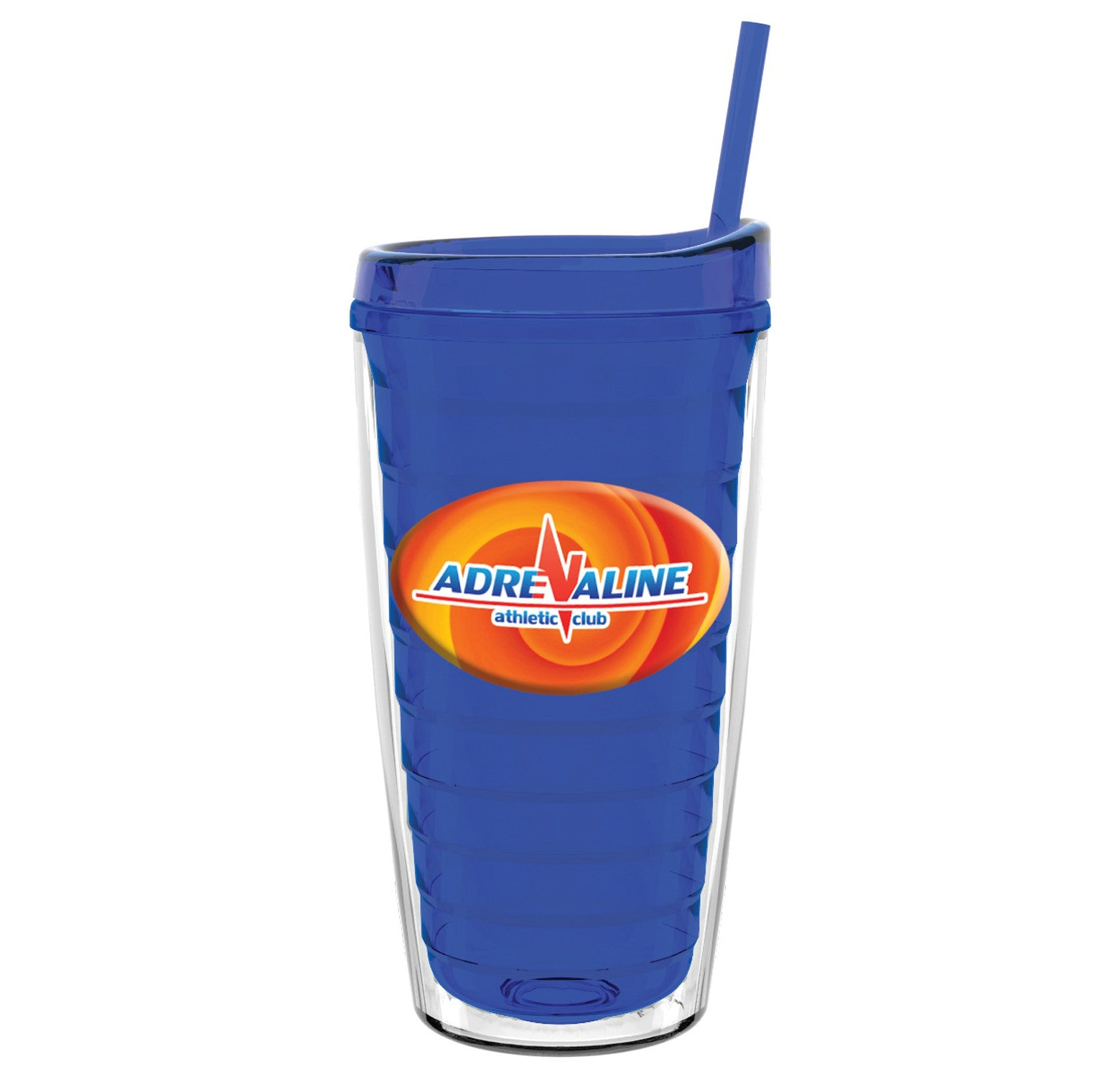 Tervis Like Insulated Tumblers