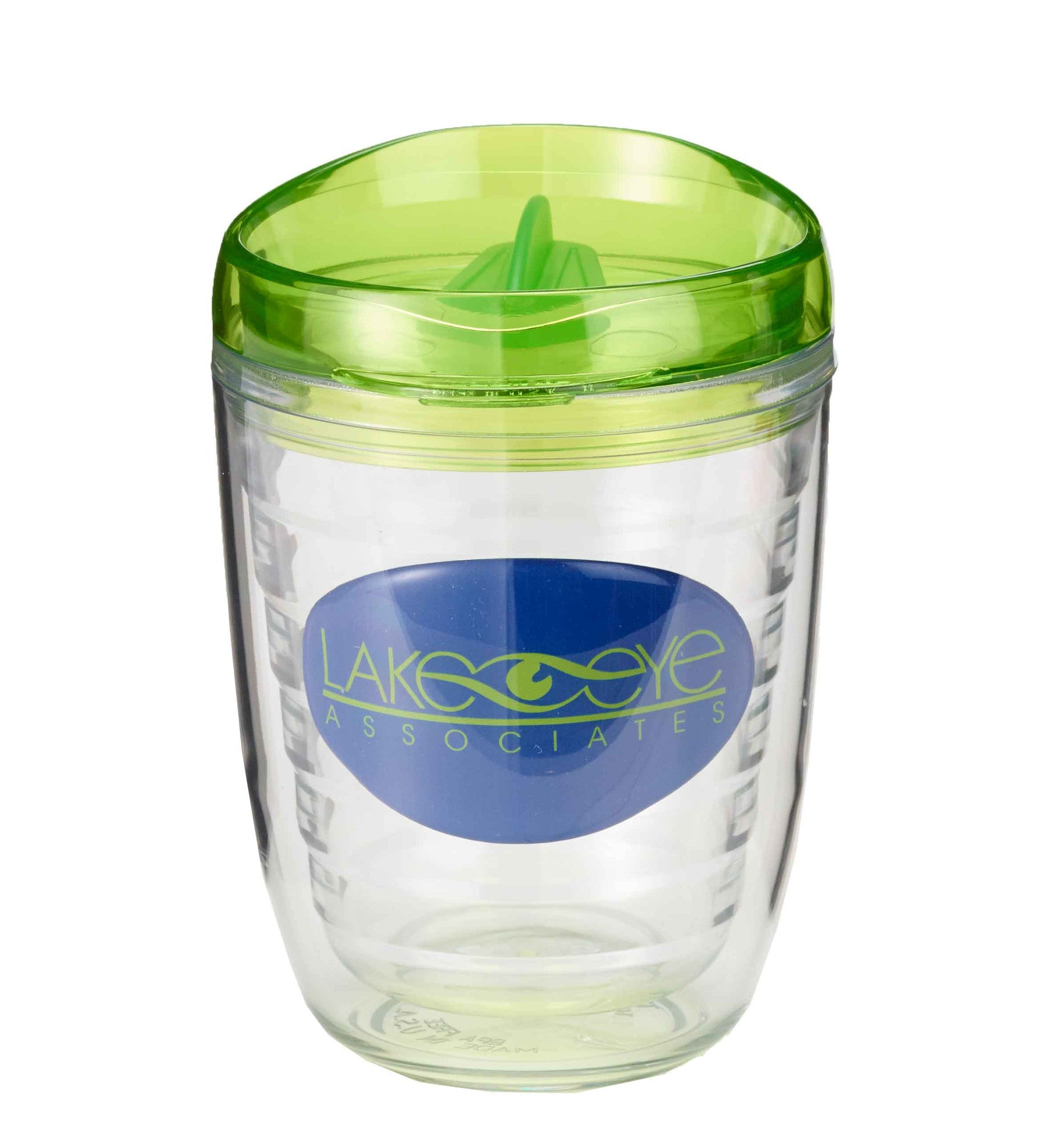 Tervis Like Tumblers Printed Dome