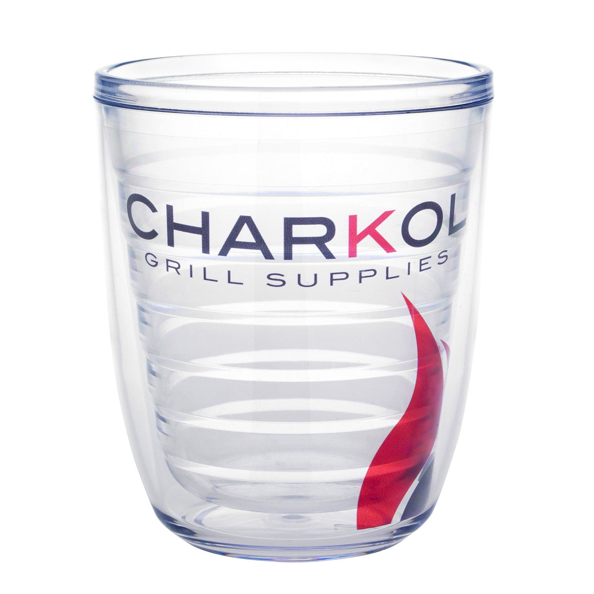 Personalized Double Wall Tumblers 12oz.