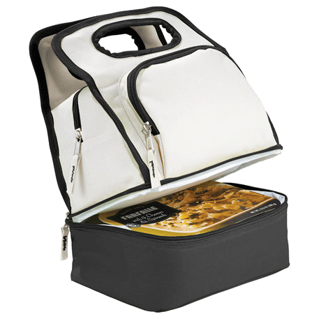 Trendy Lunch Bag Cooler