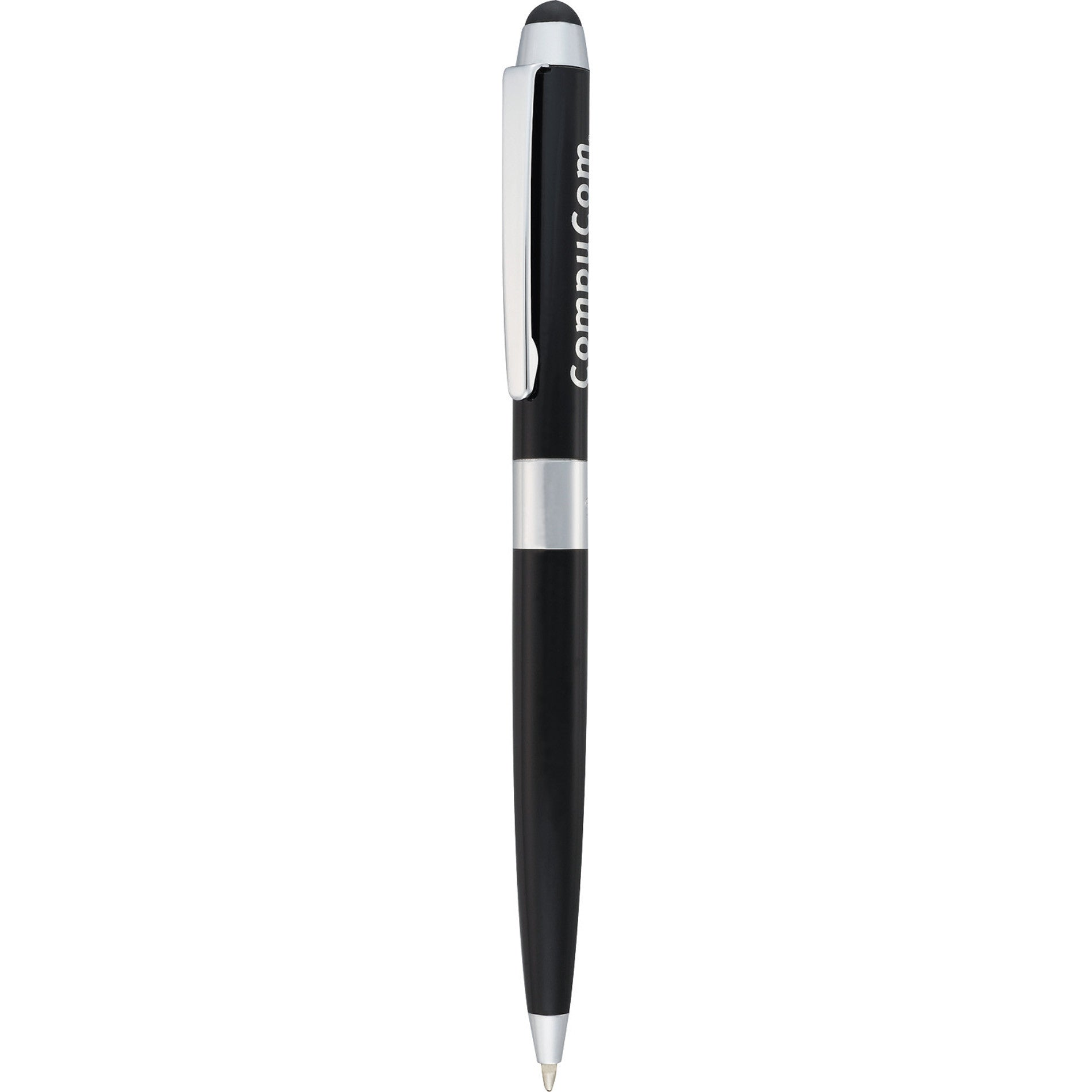 Twist Action Pen Stylus