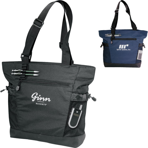 Promotional Bags   Custom Marketing Swag with Logo - PROMOrx Page 2 243cbc6a2d
