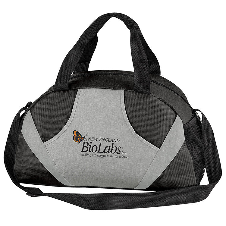 Workout Duffel Bag