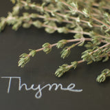German Winter Thyme Seeds