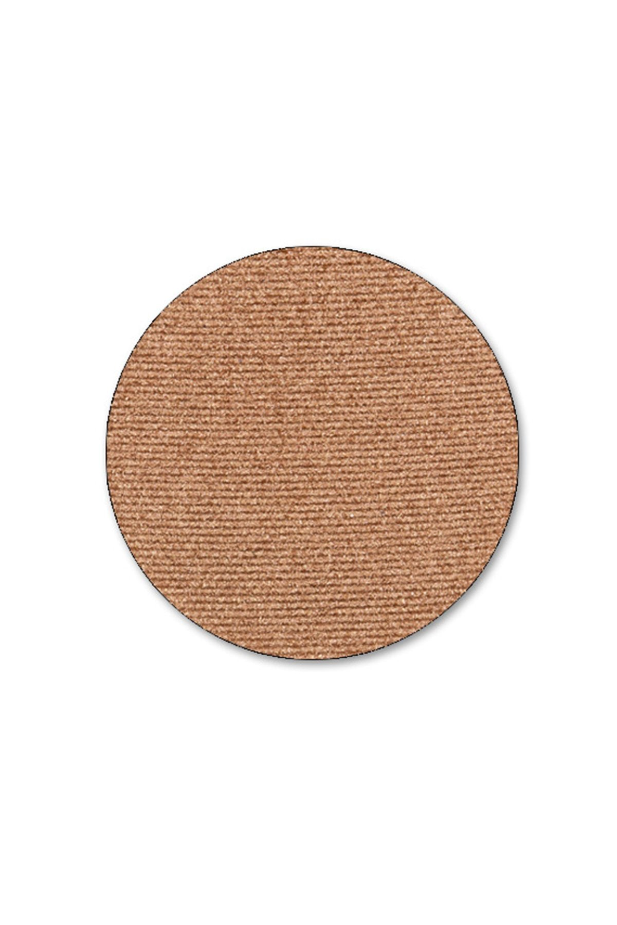 Eyeshadow Pan Brazilian Bronze-257, Eye - shopdyi.com