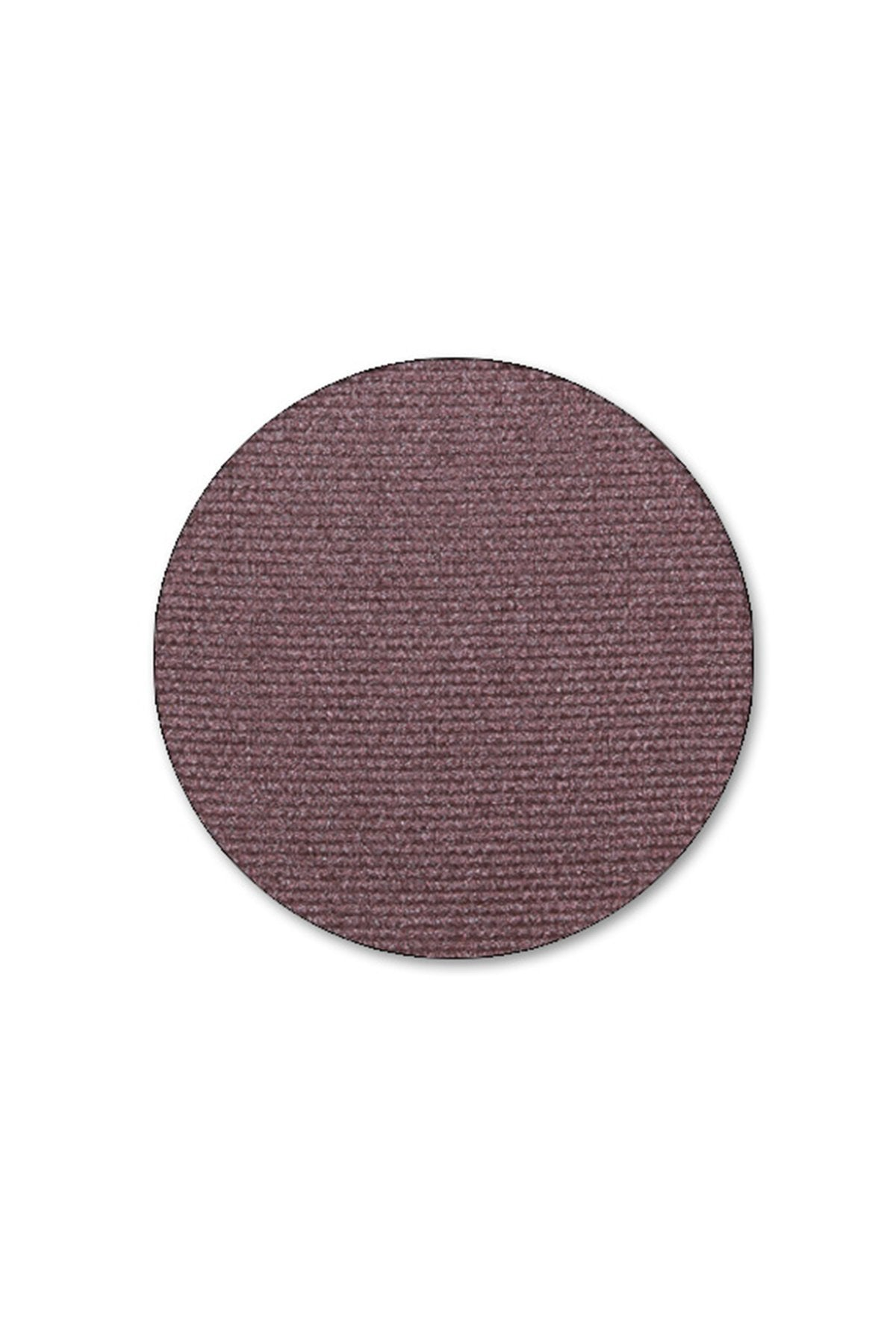 Eyeshadow Pan Shimmering Mauve-12, Eye - shopdyi.com