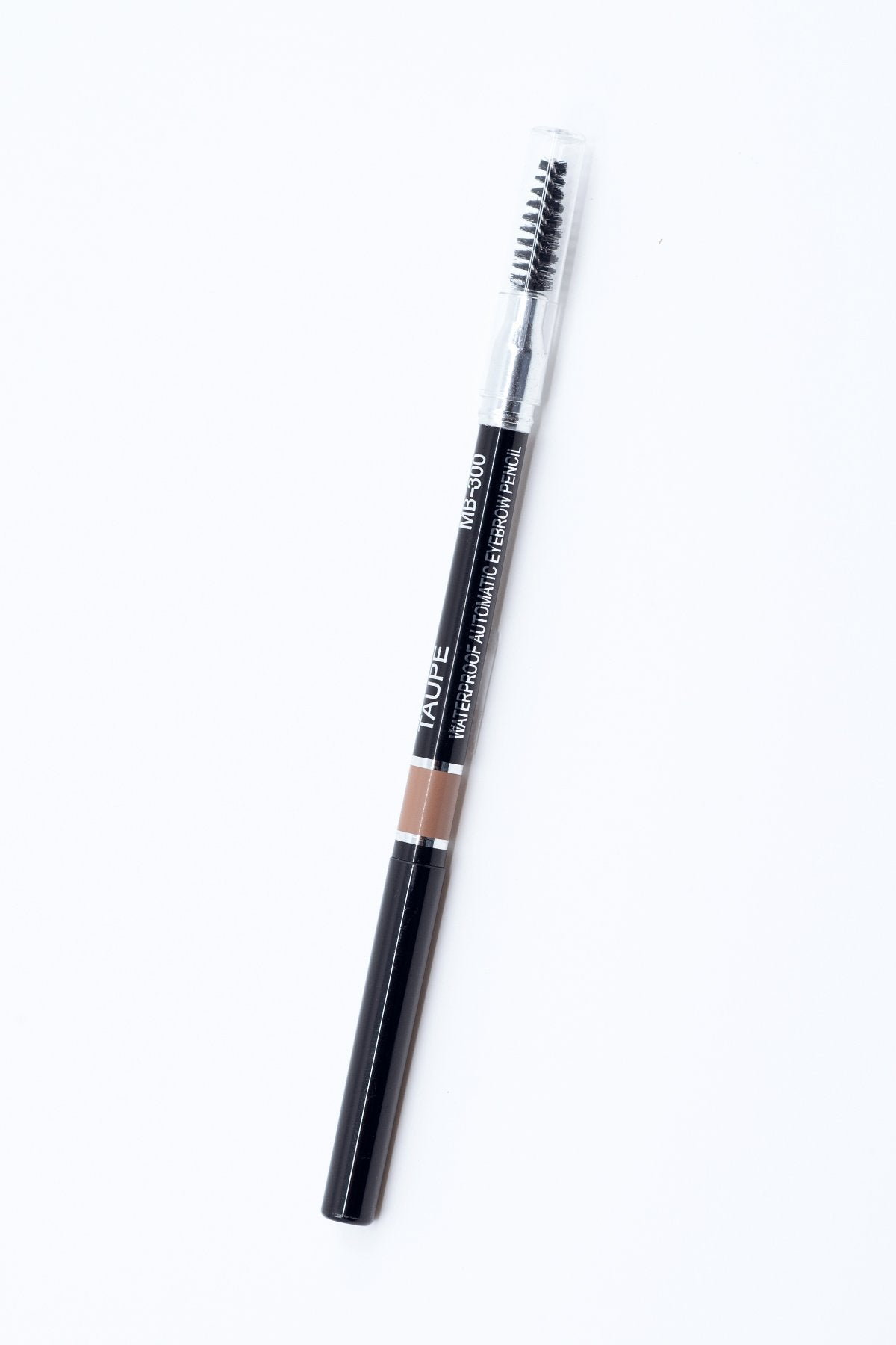 Retractable Brow Pencil-Taupe, Eye - shopdyi.com