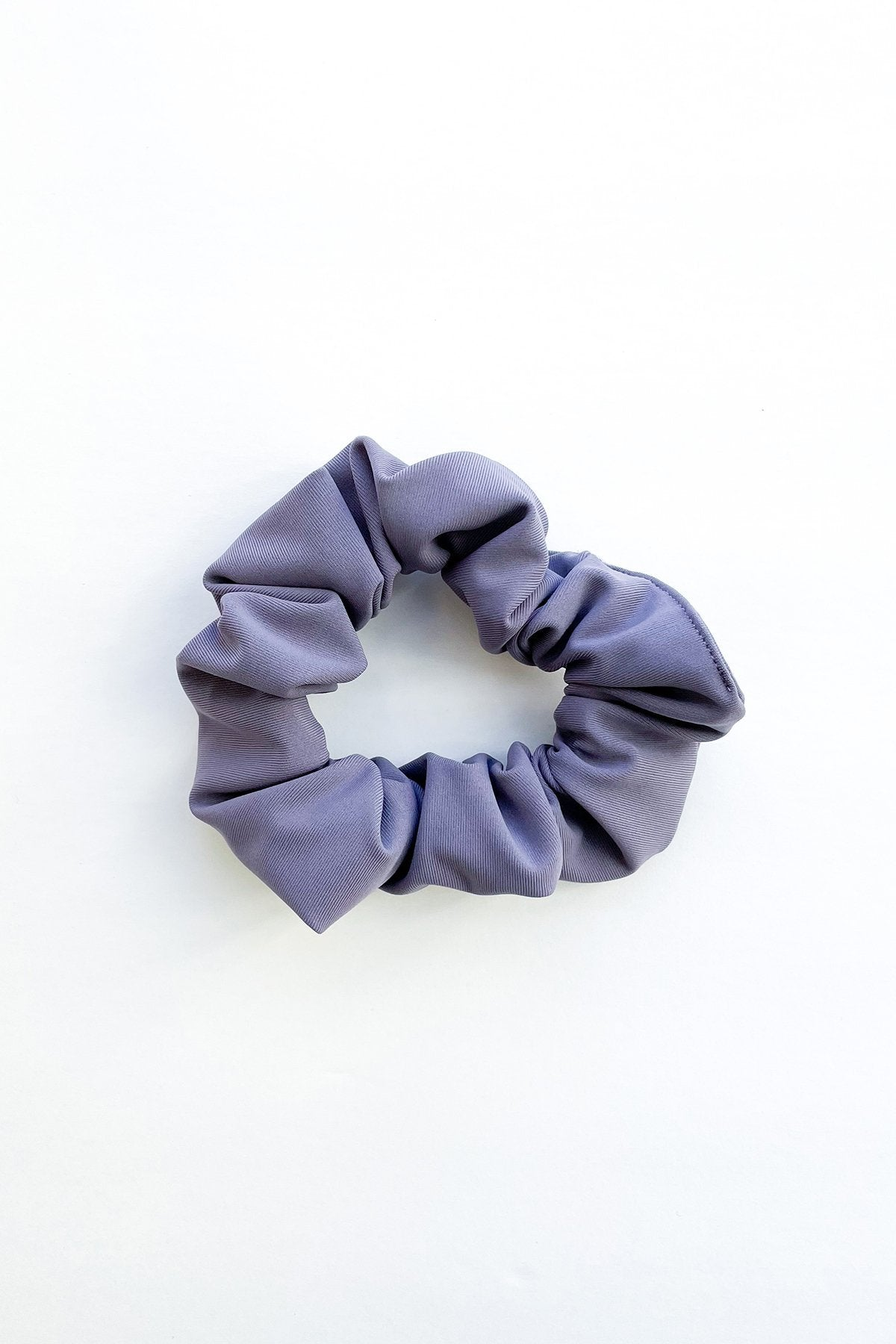 Scrunchie Moonstone, accessories - shopdyi.com