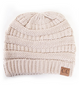 CC Beanie  [color options] - MADDOX