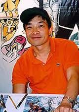 Jim Lee Artist Biography and Art Gallery Collection