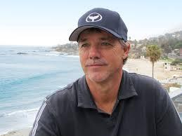 Wyland Artist Biography and Art Gallery Collection