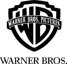 Warner Bros Biography and Art Gallery Collection