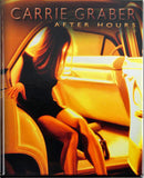 Reading Carrie Graber Canvas Giclee Print Artist Hand Signed and Numbered