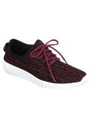 REMY-9 Women comfort Sneakers <br> $ 9.50 / Pair