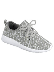 New <br/> REST-37 <br /> Women comfort Sneakers <br> $ 10.00 / Pair