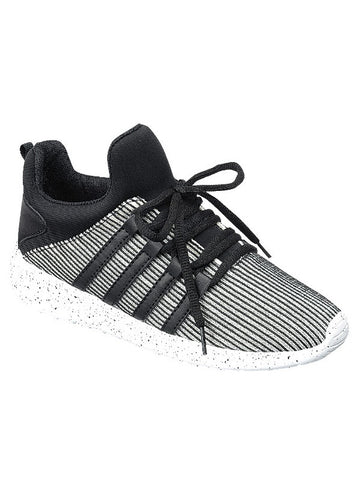 New <br/> RIANCY-52 <br /> Women comfort Sneakers <br> $ 11.00 / Pair