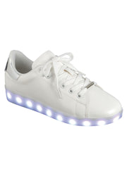 New <br/> SIGNAL-69KIDS <br /> Kids comfort LED Sneakers shoes <br> $ 14.50 / Pair